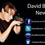 db news ad and site pic