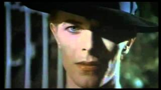The Man Who Fell To Earth Trailer 1976