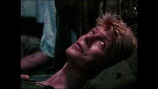 Merry Christmas Mr Lawrence Trailer 1983