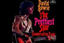 The Prettiest Star (Early version with Marc Bolan)