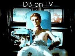 DB on TV guide | Coming soon…