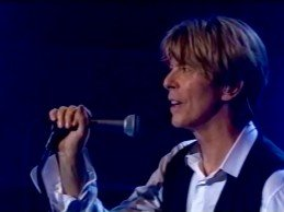 Montreux Jazz Festival 2002 (Part 1) Newly Unearthed Footage!
