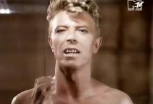 Tin Machine – You Belong in Rock 'n' Roll