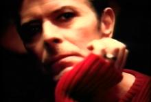 David Bowie – Strangers When We Meet (1995)