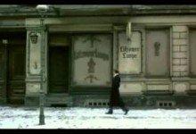 Just a Gigolo Trailer 1978