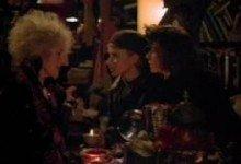 The Linguini Incident Trailer 1991