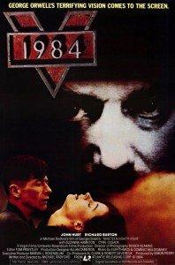 1984_movie_poster