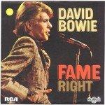 david_bowie_fame_12810
