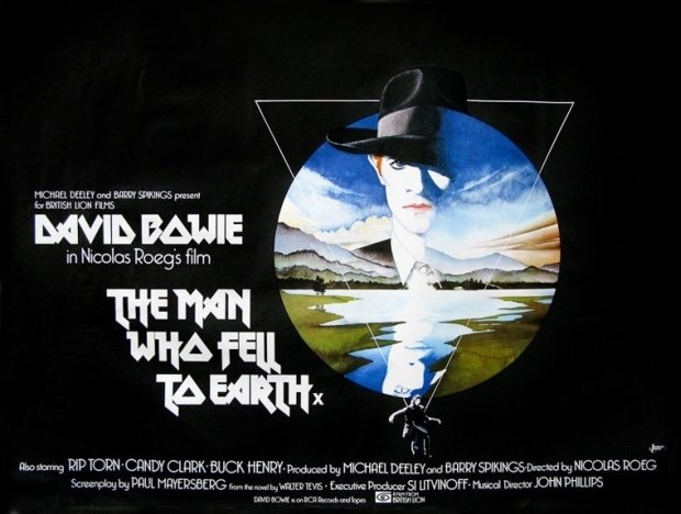 the-man-who-fell-to-earth-poster-david-bowe-nicolas-roeg-cult-club-noscale