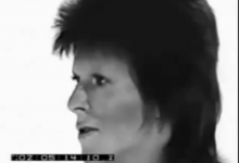 David Bowie – Life On Mars? (Outtakes)