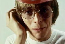 David Bowie – Love You Till Tuesday (short film, 1969)