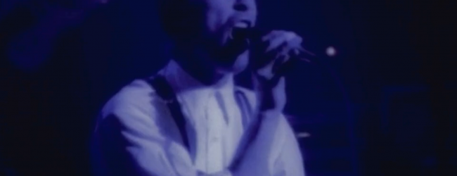 Tin Machine Medley (Extended HD Remaster)