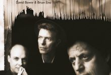 Philip Glass: Low Symphony, From The Music Of David Bowie & Brian Eno