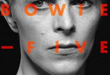 David Bowie: Five Years (BBC America, Official Trailer)
