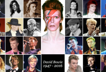 Minidoc | The Style Personas of David Bowie