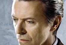 David Bowie – A Better Future
