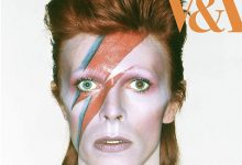 The David Bowie is exhibition estimated to have raised over $70 million for the arts worldwide