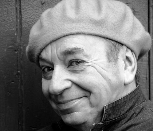 Rest In Peace Lindsay Kemp ❤️ 3rd May 1938 – 24th August 2018
