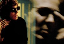Scott Walker: 30th Century Man (Documentary, 2006)