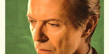David Bowie – Toy (unreleased album, 2001)