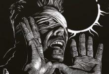 A peek inside David Bowie: Glamour Issue 5!